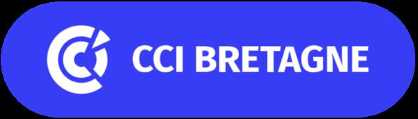 Apprentis Mobilité CCI Bretagne